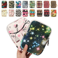 """For Amazon Kindle Paperwhite 2018 Sleeve Case Bag 6"""" e-Books Reader Cover Pouch"""