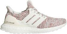 adidas Ultra Boost 4.0 Womens Running Shoes - Pink