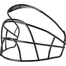 New Wilson Baseball Softball Facemask Face Guard Mask NOCSAE Sleek WTA3159