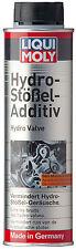 Liqui Moly  Hydro-Stößel-Additiv Hydrostößeladditiv 1009 300ml