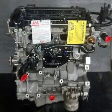 MAZDA 6 2.3L ENGINE 2005 53K MILES
