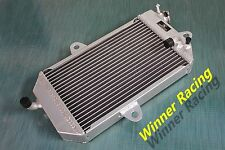 40MM Aluminum Alloy Radiator Fit Yamaha ATV Banshee 350 YFZ350 1987-2007 2006