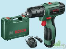 Trapano Bosch a 1bat.10 8v. PSR Easy Li-2 - 555035