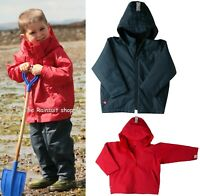 NON-ZIP STYLE TOGZ WATERPROOF DUNGAREES AGES 12-18M /& 18-24M