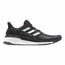 promo code 5fa06 2aeb2 adidas Energy Boost Athletic Shoes for Men  eBay