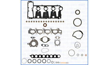 Full Engine Rebuild Gasket Set FORD FOCUS III 16V 2.0 136 UKDB (4/2010-)