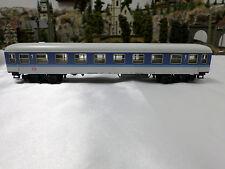 Marklin 4032 HO DB Passenger Wagon, 3 Rail