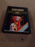 Flash Gordon by 20th Century Fox for Atari 2600 ▪︎ FREE SHIPPING ▪︎