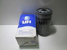 Filtro gasolio UFI 2443900  Hyundai Getz, Matrix 1.5 CRDI 82CV, 102CV  [5683.17]