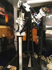 NASA Robotic Shuttle Arm - Serial No. 0001