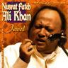 KHAN,ALI NUSRAT FATEH-JEWEL (UK IMPORT) CD NEW
