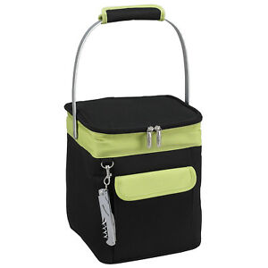 Picnic at Ascot Multi Purpose Cooler-18 can (404-A)