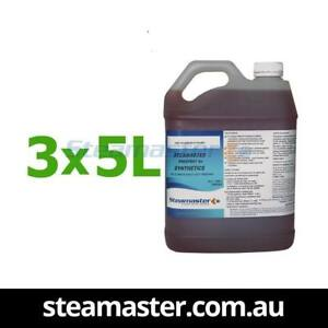 15L Heavy Duty Carpet Cleaning Chemical