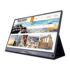ASUS Monitor 15.6 LED IPS ZenScreen MB16AC 1920x1080 Full HD