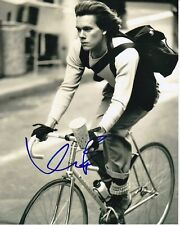KEVIN BACON signed autographed QUICKSILVER JACK CASEY photo