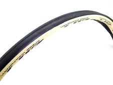 New ZIPP Tangente SL Speed 700x27mm Tubular 320 TPI Road Tire