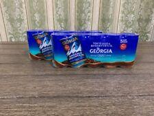 Georgia Emerald Mountain Coffee 30 185ml Cans