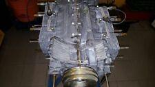 Porsche 911 993 Rumpf Motor  Bj. 95 272 PS überholt  Gewährleistung M64/05