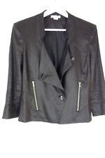 Helmut Lang Cropped Jacket, Helmut Lang size 4