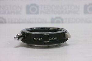 Nikon Extention Ring E2 14mm