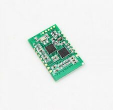 USR-TCP232-S2 SMT Serial UART TTL to TCPIP Ethernet Module support  DHCP/Webpage