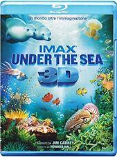 Blu-ray documentari