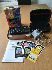 New Nintendo 3ds XL Pokemon Solgaleo and Lunala limited edition console