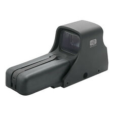 EOTech 552-XR308 Holographic Sight