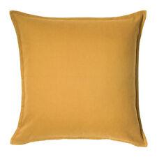 IKEA GURLI Cushion Cover 20x20 inch