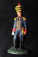 Spanish Del Prado Toy Soldiers