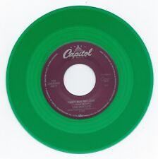 """The Beatles """"Can't Buy Me Love"""" 7"""" S7-17690 John Lennon Paul McCartney"""