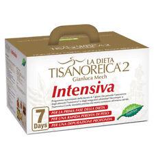 Kit Intensiva TISANOREICA 2 Offerta!