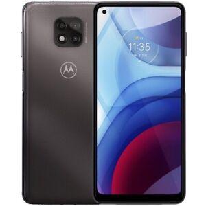 (Brand new) Motorola Moto G Power (2021)