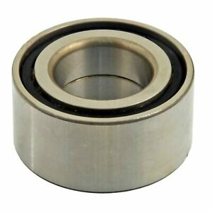 New DTA Front Wheel Bearing Fits Geo Metro Sprint Firefly Swift With Warranty