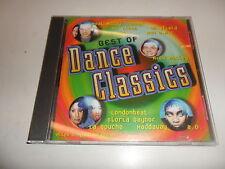 CD Best of Dance Classics