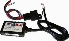 Unlimited GPS Tracker With 2 Years of Service for Military 24v Humvee HMMWV m998