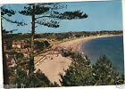 22 - cpsm - ST CAST - Vue générale de la plage (H6144)