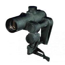 BELOMO PK-A VENEZUELA RED DOT Rifle Scope SIDE MOUNT RUSSIAN COLLIMATOR SIGHT
