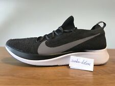 Nike Zoom Fly Flyknit 10 9 44 Running Shoe Laufschuh not ZoomX Next% Vaporfly 4%