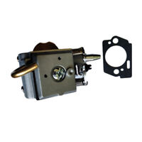 HD Carburetor Replacement For Stihl MS270/MS280/MS/270C/280C Carb Chainsaw Parts