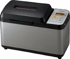 Zojirushi Bb-Pac20Ba Bb-Pac20 Home Bakery Virtuoso Breadmaker with Gluten Free