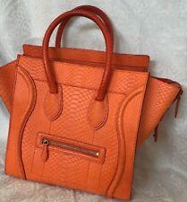 fb9fb8e8e5 CÉLINE CÉLINE Phantom Large Bags   Handbags for Women