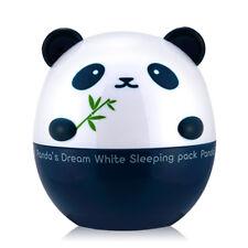 TONYMOLY Panda`s Dream White Sleeping Pack 50g Free gifts