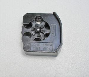 CROSMAN 622 REPEATER - SIX SHOT CLIP 622- 061 - NOS