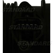 New Air Mass Sensor MAS0165 Standard Motor Products