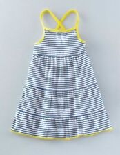 Mini Boden Blue Dresses (2-16 Years) for Girls