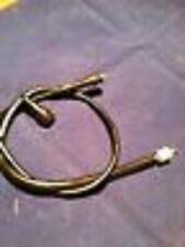 NOS HONDA CB400T CB 400 NIGHTHAWK TACHOMETER CABLE MP 02-0195