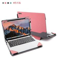 Case for Lenovo Yoga C740 14 inch 15.6 Laptop Cover Notebook Sleeve Protective