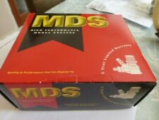 MDS 17 Model Diesel Glow Plug Engine New in Box