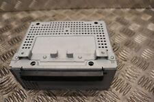 FORD FIESTA MK7 ST180 RADIO CD HEAD UNIT E1BT-18C815-TE 2013-2017 YB65